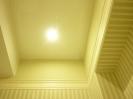3х комнатная квартира 2013 г._14