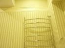 3х комнатная квартира 2013 г._15