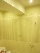 3х комнатная квартира 2013 г._17