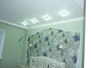3х комнатная квартира 2013 г._19
