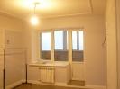 3х комнатная квартира 2013 г._24