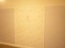 3х комнатная квартира 2013 г._25