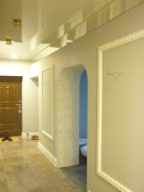 3х комнатная квартира 2013 г._26