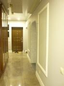 3х комнатная квартира 2013 г._27