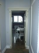 3х комнатная квартира 2013 г._29
