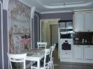 3х комнатная квартира 2013 г._30