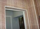 3х комнатная квартира 2013 г._33
