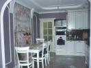 3х комнатная квартира 2013 г._35