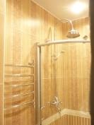 3х комнатная квартира 2013 г._3
