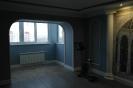3х комнатная квартира 2013 г._42