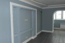 3х комнатная квартира 2013 г._43
