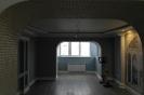 3х комнатная квартира 2013 г._44