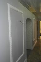 3х комнатная квартира 2013 г._46