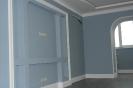3х комнатная квартира 2013 г._47