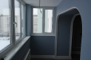 3х комнатная квартира 2013 г._50