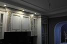 3х комнатная квартира 2013 г._52