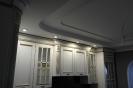 3х комнатная квартира 2013 г._55