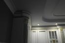 3х комнатная квартира 2013 г._56