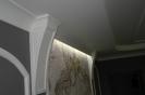3х комнатная квартира 2013 г._67