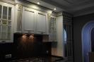 3х комнатная квартира 2013 г._70