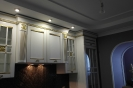 3х комнатная квартира 2013 г._71