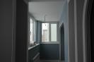 3х комнатная квартира 2013 г._74