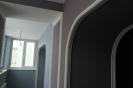 3х комнатная квартира 2013 г._75