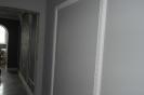 3х комнатная квартира 2013 г._76