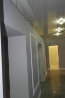 3х комнатная квартира 2013 г._77