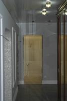3х комнатная квартира 2013 г._78