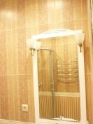 3х комнатная квартира 2013 г._8