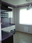 3-х комнатная квартира, 2011 №2_100