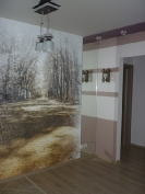 3-х комнатная квартира, 2011 №2_101
