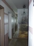 3-х комнатная квартира, 2011 №2_102