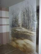 3-х комнатная квартира, 2011 №2_103