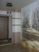 3-х комнатная квартира, 2011 №2_104
