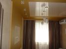 3-х комнатная квартира, 2011 №2_105