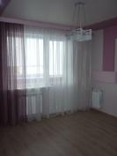 3-х комнатная квартира, 2011 №2_106