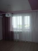 3-х комнатная квартира, 2011 №2_107