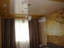 3-х комнатная квартира, 2011 №2_109