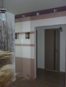 3-х комнатная квартира, 2011 №2_111