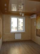 3-х комнатная квартира, 2011 №2_48
