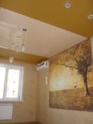 3-х комнатная квартира, 2011 №2_50