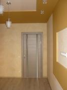 3-х комнатная квартира, 2011 №2_52