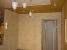 3-х комнатная квартира, 2011 №2_53