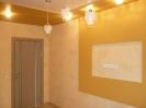 3-х комнатная квартира, 2011 №2_54