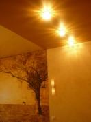 3-х комнатная квартира, 2011 №2_57