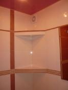 3-х комнатная квартира, 2011 №2_60