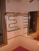3-х комнатная квартира, 2011 №2_62