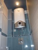 3-х комнатная квартира, 2011 №2_69